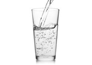 Silver Springs Water Company in Las Vegas Silver Springs Water