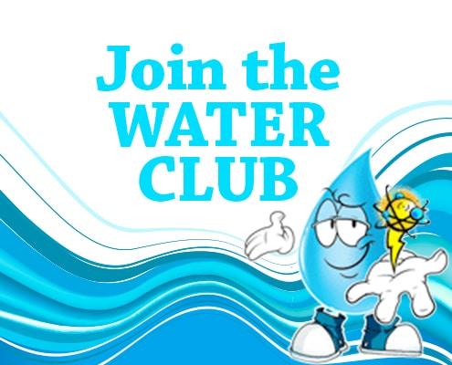 San Diego Drinking Water Service