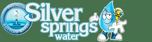 Silver Springs Water