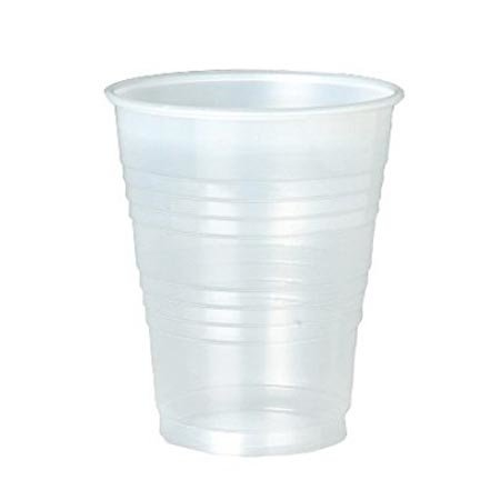 7-oz-Plastic-Cups-Las Vegas