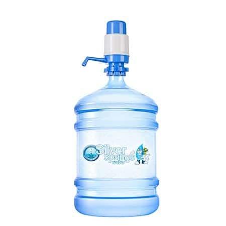 Presto-Hand-Water-Pump-San-Diego