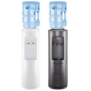 cold-water-cooler-dispenser