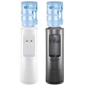 cold-water-cooler-dispenser-san-diego