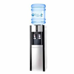 hot-and-cold-water-cooler-dispenser-las-vegas-nevada