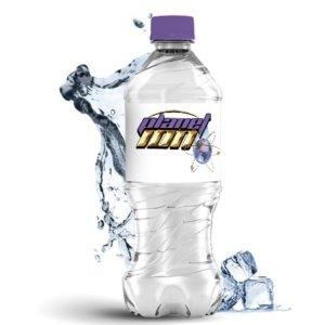 planet-ion-bottle-water
