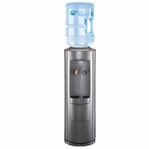 hot-and-cold-water-cooler-dispenser-black