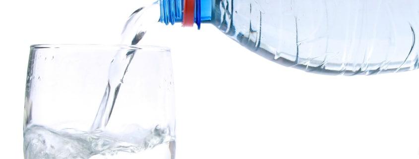 alkaline water delivery las vegas - alkaline water delivery san diego
